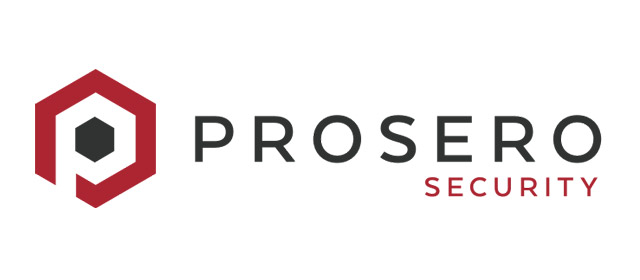 Prosero Security Group AB